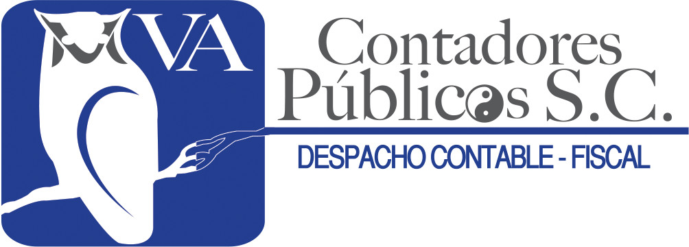 MVA Contadores